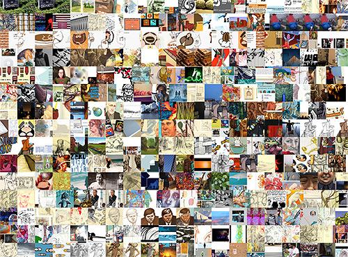 50_x_50_mosaic.jpg