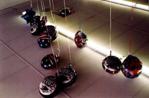 BalloonsUp.jpg