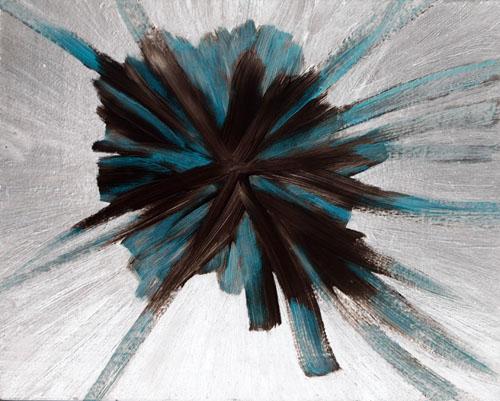 BlueExplosion.jpg