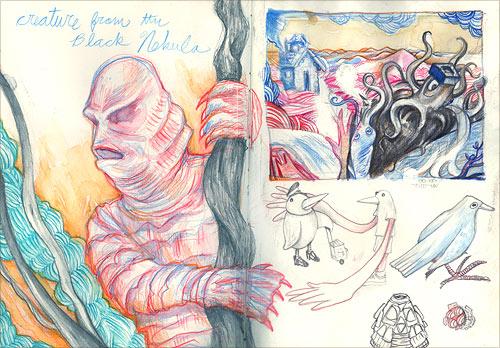 CreatureBlackNebula-sketch.jpg