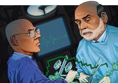 DR-Bernanke-Paulson.jpg