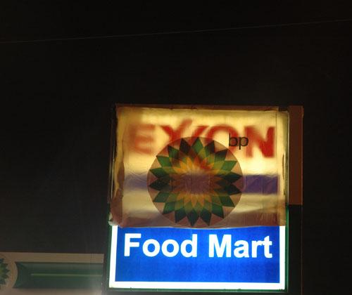 ExxonBPsign-web.jpg