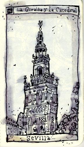 Giralda-Catedral.jpg