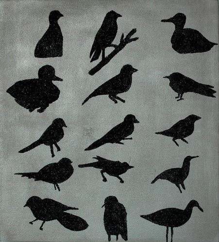 LongIslandBirds-web.jpg
