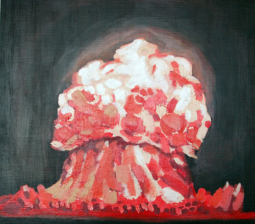 NuclearBlast-web.jpg