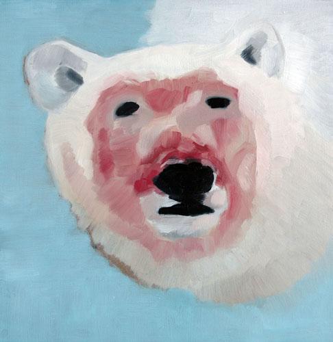PolarBear-BloodyFace-web.jpg