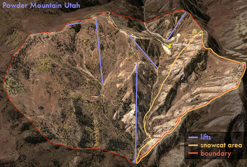 Powder_Mountain_Map.jpg
