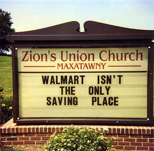 WalMartSign.jpg