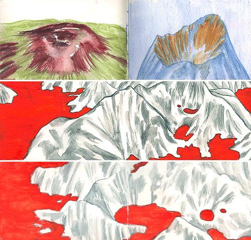 alaskan_mtns_volcanoes.jpg