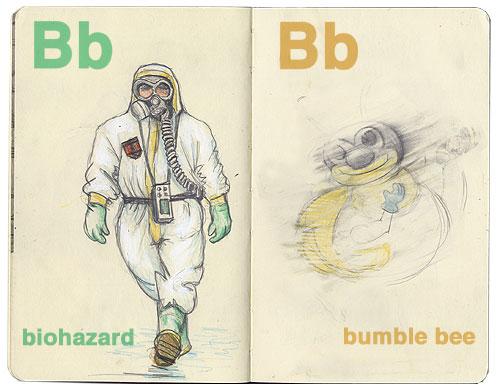alphabet-b.jpg