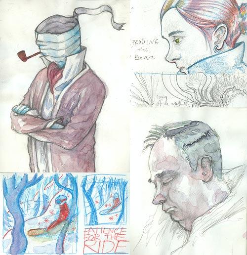 Feb-sketches.jpg