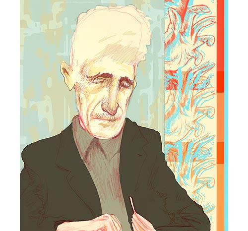 George_Orwell_Portrait.jpg