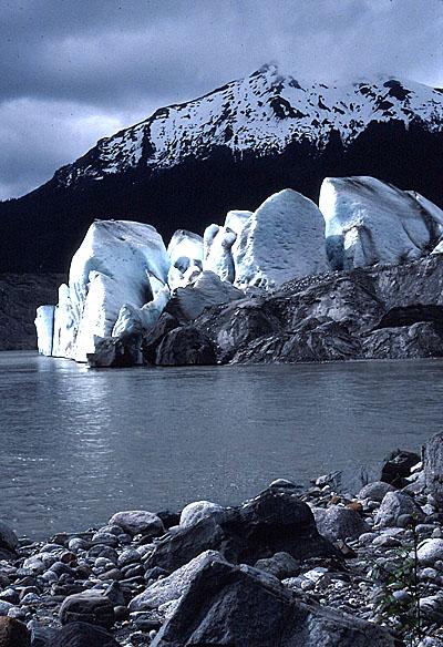 Glacier1.jpg