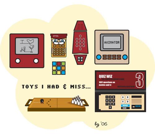 bz_80s_toys2.jpg