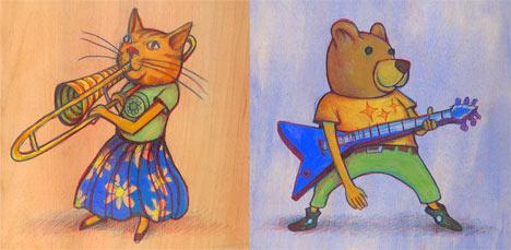cat-bear.jpg