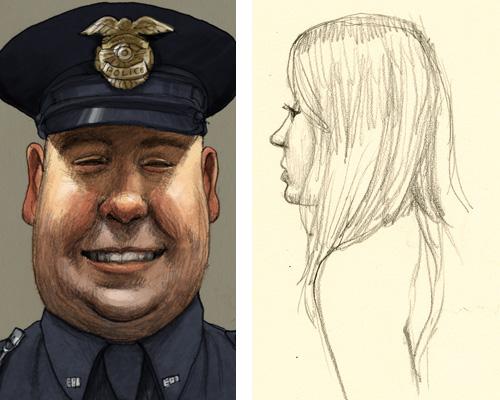 cop_model.jpg