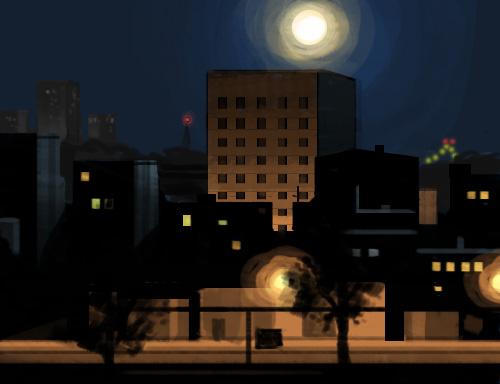 full_moon_dean.jpg