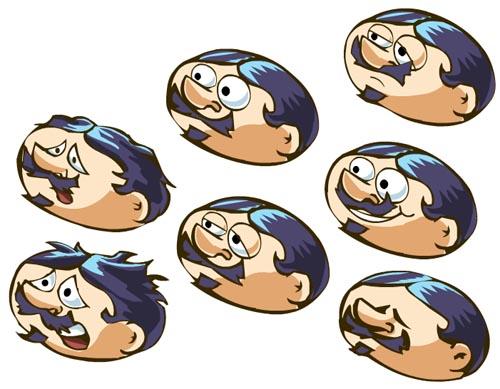 mario-heads.jpg
