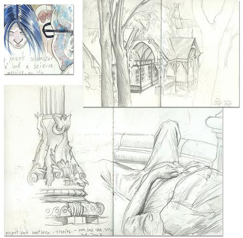 parks-sketching.jpg