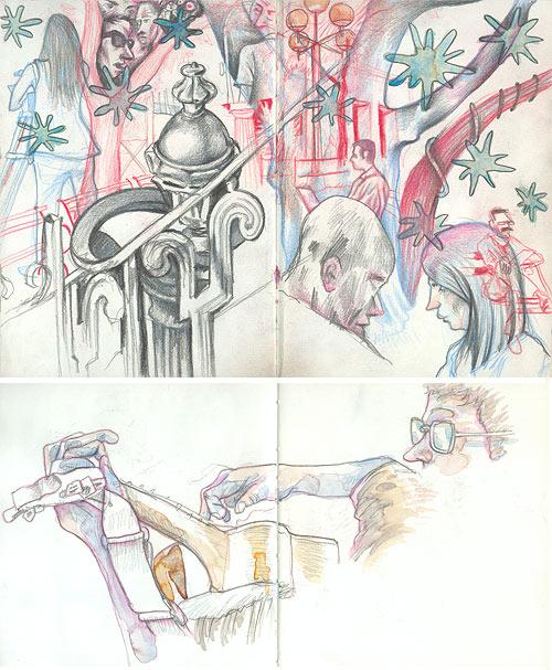 sketchpages.jpg