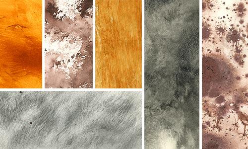 texture_sampler.jpg
