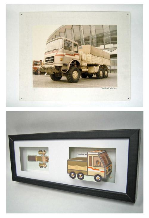 truck_BOTH_ret.jpg