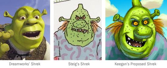 variations_on_shrek.jpg
