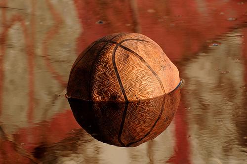 b-ball.jpg