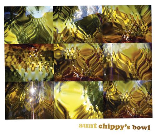 chippysbowl.jpg
