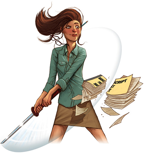 editor_sword_500.jpg