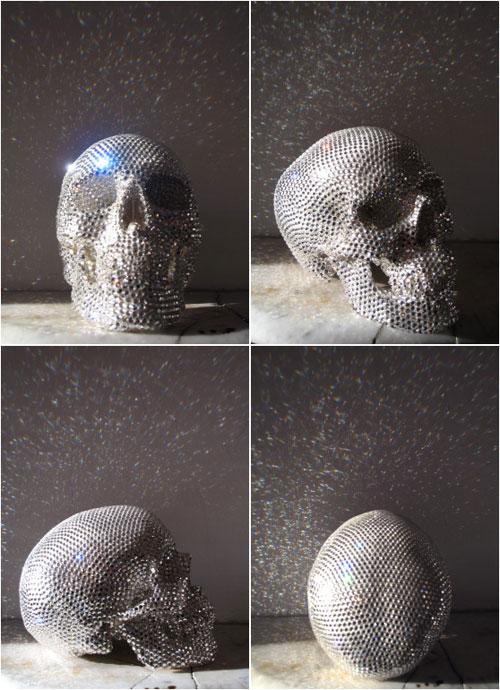 four_skulls_sm.jpg