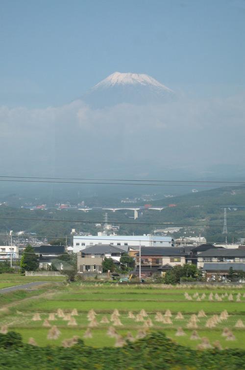 fuji_sm.jpg