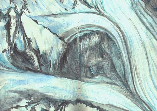 googearth-argentine-glacier.jpg