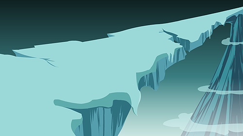 ice_bridge.jpg
