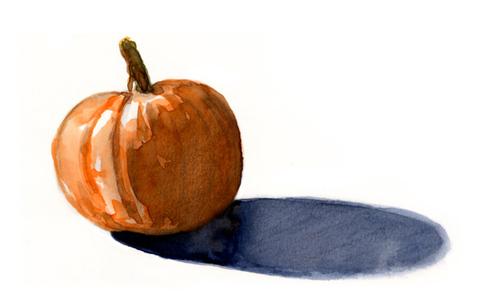 kon_pumpkin.jpg