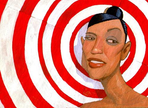 lady_target.jpg