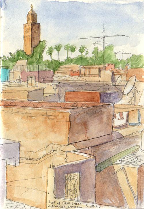 marrakesh_rooftop.jpg