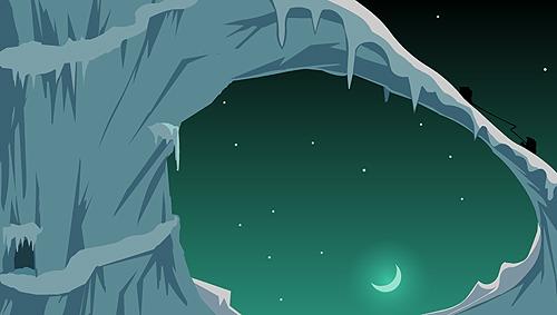 minuszero-snowscape.jpg