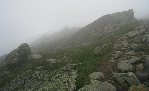mt_washingtonpic-fog.jpg