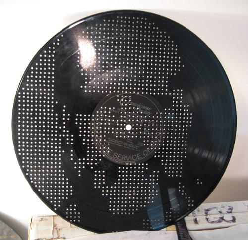 record_face_01.jpg