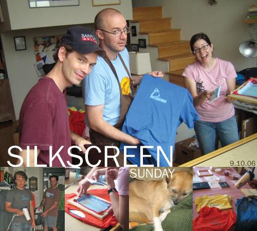 silkscreen_iman.jpg