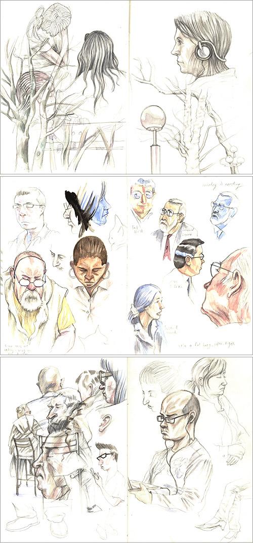 sketch052108.jpg