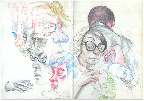 sketch090906.jpg