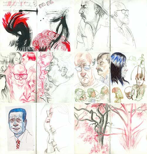 sketch101406.jpg