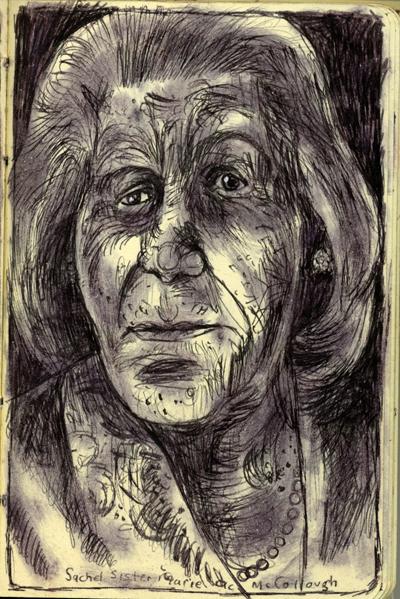 sketchbook18sachelsister.jpg