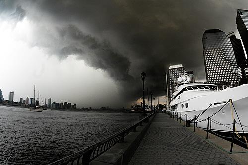 storm-sm.jpg