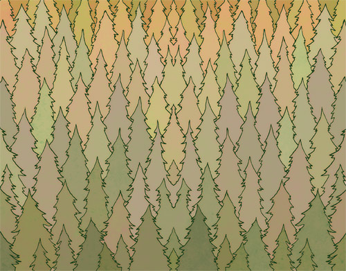 treepattern.jpg
