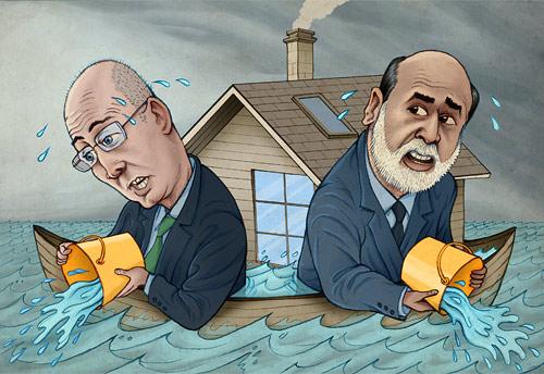 wsj_econ-bailout.jpg