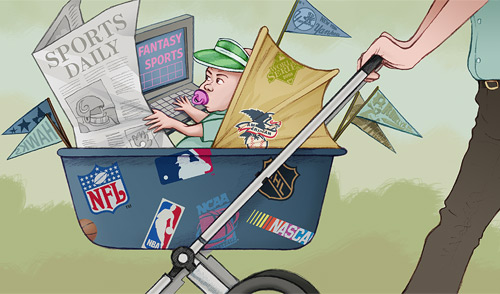 wsj_kids-sports.jpg